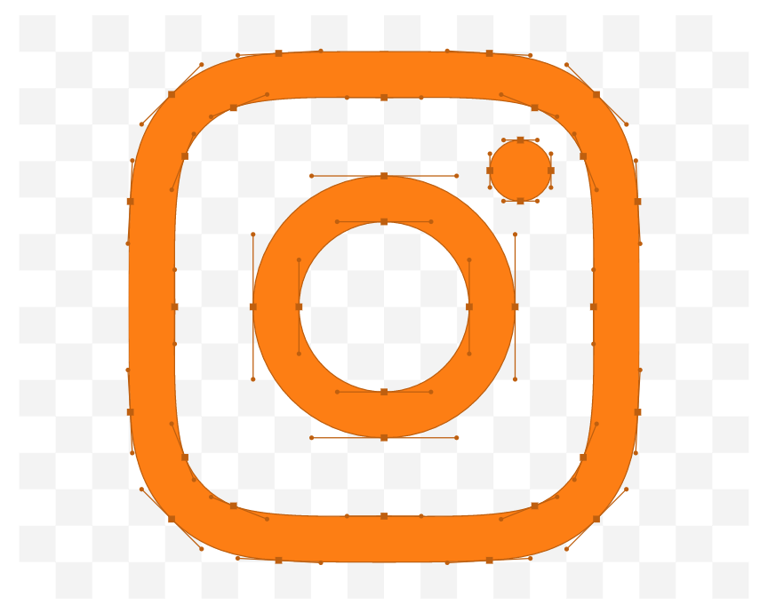"<span class=""menu-image-title-hide menu-image-title"">Instagram</span><img width=""36"" height=""29"" src=""http://www.kingstonsf.com/wp-content/uploads/2020/08/instagram-36x29.png"" class=""menu-image menu-image-title-hide"" alt="""" loading=""lazy"" />"
