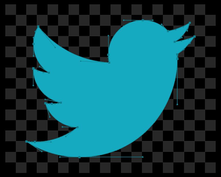"<span class=""menu-image-title-hide menu-image-title"">Twitter</span><img width=""36"" height=""29"" src=""http://www.kingstonsf.com/wp-content/uploads/2020/08/twitter-36x29.png"" class=""menu-image menu-image-title-hide"" alt="""" loading=""lazy"" />"